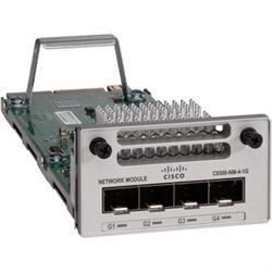 C9300-NM-4G=