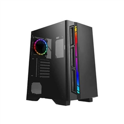NX400