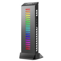 GH-01 A-RGB