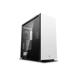 MACUBE550 WH