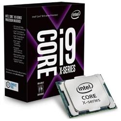 BX8069510900X