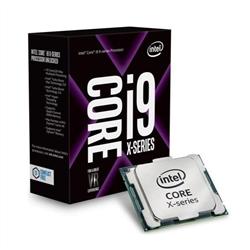 BX8069510940X