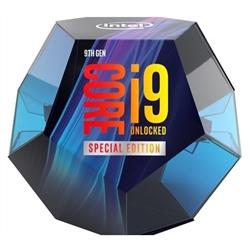 BX80684I99900KS