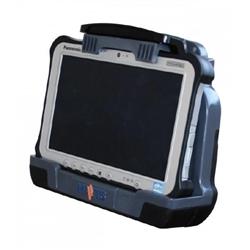DS-PAN-701-2-DEMO