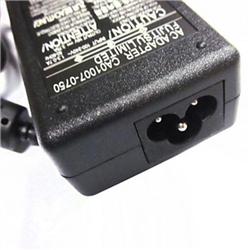 FPCAC157DP
