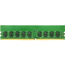 D4EC-2666-8G
