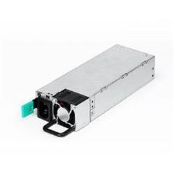 PSU 100W-RP Module_1