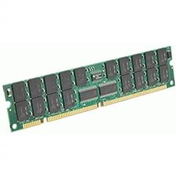 MEM-4400-4G=