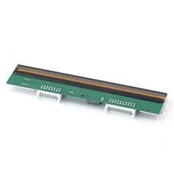 PHD20-2260-01