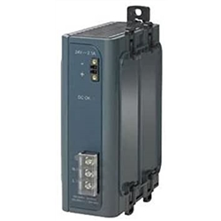 PWR-IE3000-AC=