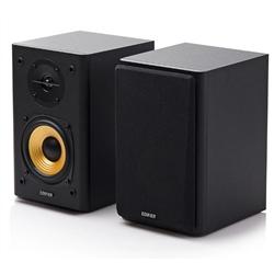 R1000T4-BLACK