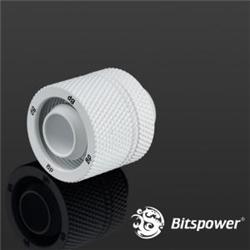 BP-DWCPF-CC3U