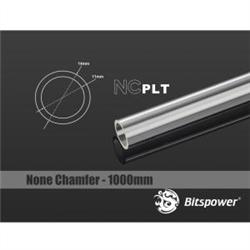 BP-NCPLT14-L1000