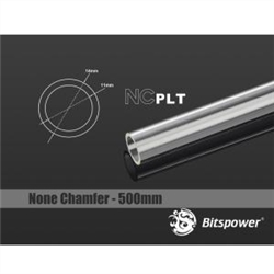 BP-NCPLT14-L500