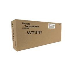 WT-5191