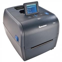 PC43TB00100201