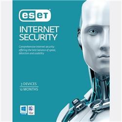 EISH3D1Y-ESD