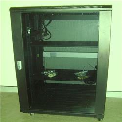 NCB22U-610-BDA