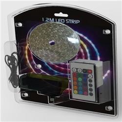 NS-LF5050RGB9-12