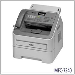MFC-7240