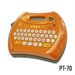 PT-70