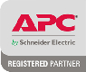 IT Shopping is a registered APC Partner