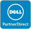 IT Shopping is a Dell Partner