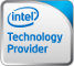IT Shopping is an Intel Technology Provider