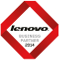 IT Shopping is a registered Lenovo Partner
