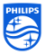 IT Shopping is a registered Philips Partner