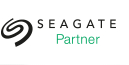 IT Shopping is a registered Seagate Partner