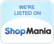 Visit IT Shopping on ShopMania